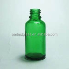 airtight essential olive oil glass bottle 50ml