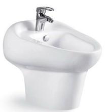 siège de toilette bidet vagin cleaner