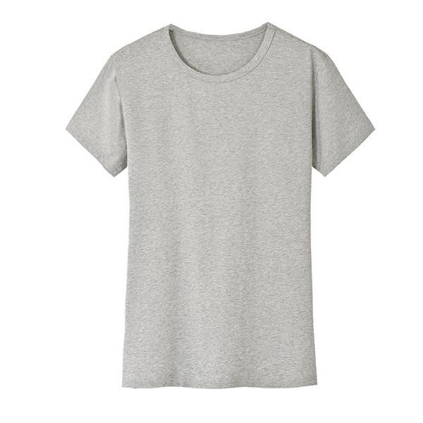 0.50 t-shirts2.jpg