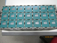 i5-4310M (3M Cache, up to 3.40 GHz) SR1L2 CW8064701486501 Haswell Intel Dual-Core Laptop CPU Socket PGA 37W