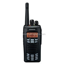 KENWOOD NX-220 VHF Digital Portable Two Way Radio