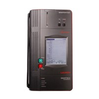 Top Related Original Launch X431 Master diagnostic scanner tool to x431 iv