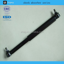 car spare parts steering damper price for OEM NO. KS1001