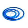 Hydraulic Cylinder PU Seals HBY for Excavator