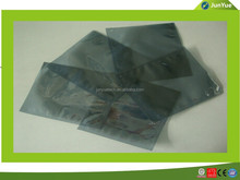 ESD Packaging Anti Static Bags Eletronic Shielding Protect