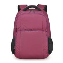 Polyester Laptop Backpack Bag