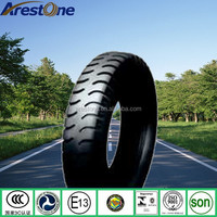 Tyre factory direct export 3.50-19 motorcycle tyres/ 3.50-19 tire