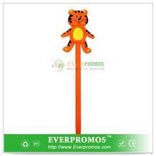 Novelty Design Jumping Animal Pen For Fun