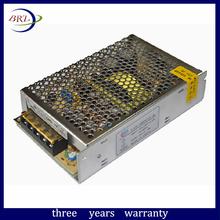 100w constant voltage 12v power supply