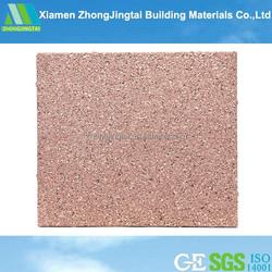 Low price Interlocking Ceramic brick sealer