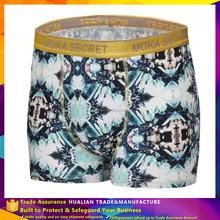 Grande usine fournir confortable dentelle sous - vêtements
