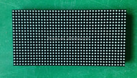Outdoor advertising p8 dip 3in1 led module led display big video screen hd xxx photo