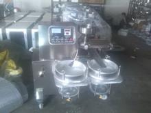 herbal oil extraction equipment/groundnut oil extraction machine/plant oil extraction machine
