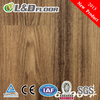 PVC Flooring vinyl floor tile pvc vinyl flooring