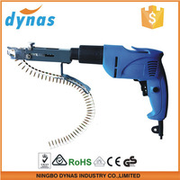 Auto Feed Electric Reversible Screwdriver