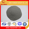 (ISO9001 Factory) 316/316L stainless steel powder for industry