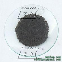 Sostén de cerámica Wanli
