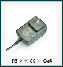 ac dc adapter 9v 500ma power adapter