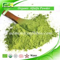 Best Price Alfalfa Grass Powder,Bulk Alfalfa