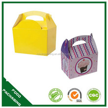 lunch box tiffin carrier, take away lunch box ,bodybuilding lunch box