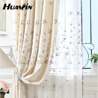 suppiler beautiful butterfly pattern upholstery lace fabrics butterfly upholstery fabric