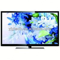 "32""/42""/47""/55"" E/DLED TV Cheap Price,CMO A Grade,MSTV59 china brand led tv"