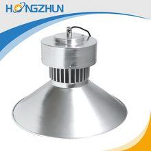AC100-240V 120w Led Industrial High Bay Lamp
