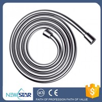 high quanlity Hansgrohe Flexible PVC Shower Hose for shower head hansgrohe