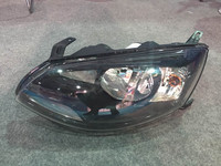 New Head light for 2192 lada Kalina car accessory for russian cars