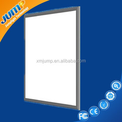 AC100-240V 48W SMD chip 2x4 led panel light