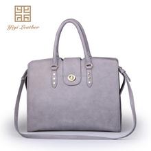 Made in China new products handbags purses fashion handbags 2015