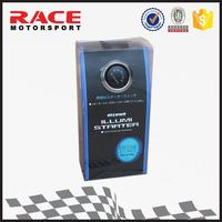 Essen Member Keyless Electric Auto Starters For Cars