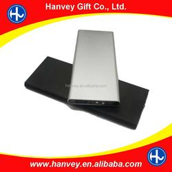 6000 mah external cell phone battery recharge packs