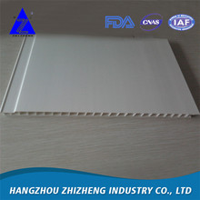 lamination cheap pvc ceiling tiles,pvc ceiling panel in china