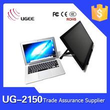 UG2150 IPS digital P50s pen 21.5inch 2150 sunlight readable monitor