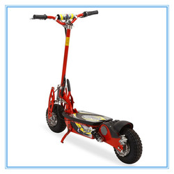 Hot new products for 2015 2015 year hot sale electric scooter with pedals