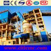 Vertical roller mill & cement vertical mill