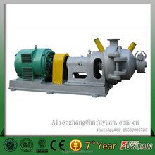 hot sale double disc refiner for paper pulp price from professional manufacturer