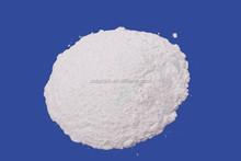2-Naphthol intermediate for dyestuffs & pigments dye