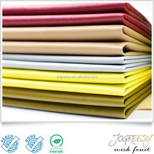 soft thick synthetic leather,soft thick garment leather,synthetic upper leather