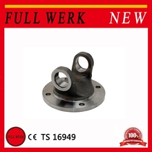 New Arrival FULL WERK Spicer No.3-2-159 japan used car auction with Series 1410