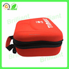 custom bandage eva first aid case