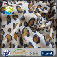 2015 hotsale high quality classic car seat upholstery fabric