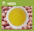 Aceite de cacahuete jerry can aceite de cocina jerry can aceite de cocina