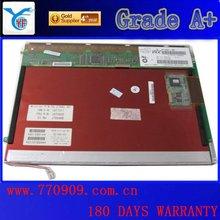 Grade A+ 93P5599 HT12X21-351 X40T X60T X61T Pen touch LCD screen