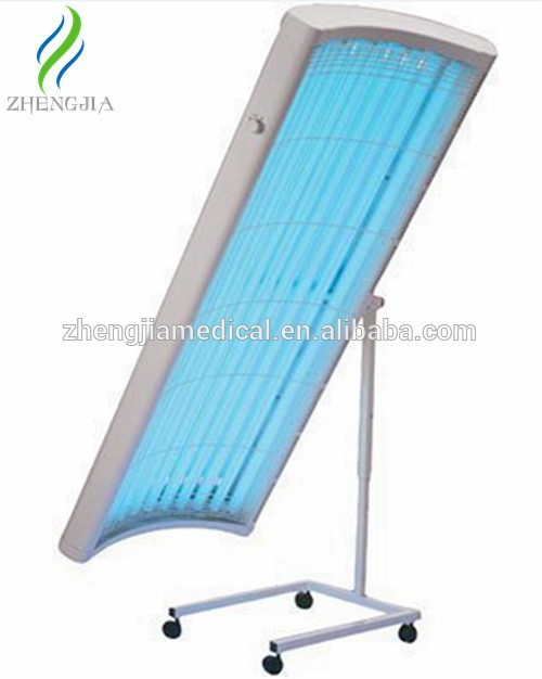 red light therapy bed solarium tanning beds buy red. Black Bedroom Furniture Sets. Home Design Ideas