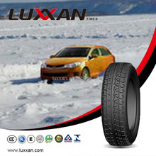2015 snow chain for car tire with Big Promotion LUXXAN Inspire W2