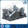 Portable Best 12V Air Compressor CE for PET