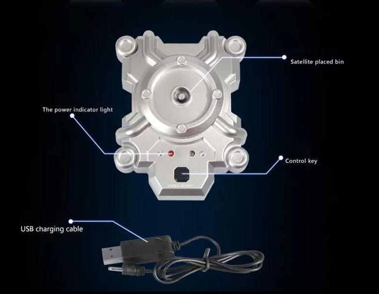 011091-Remote Control Intelligent Induction Sensing Satellite Toy Doll-2_03.jpg