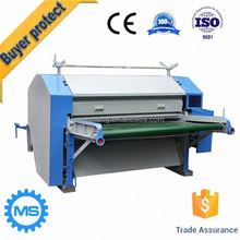 cotton wool rolls making machine/sheep wool combing machine